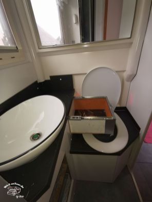 wc-fertig_006