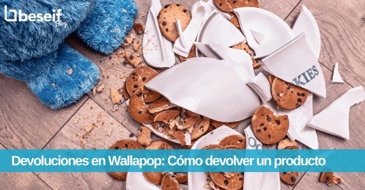 devoluciones wallapop