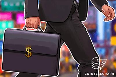 cointelegraph blockchain beseif