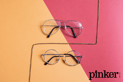 pinker moda segunda mano
