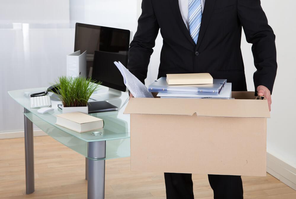 Como combater o turnover nas empresas? Dicas!