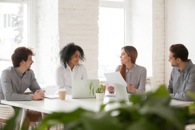 Público alvo e persona: entenda e aplique no seu negócio