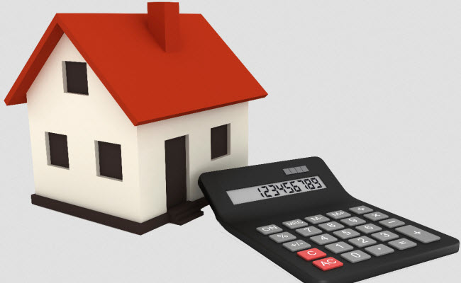 RRSPs can help you buy a home