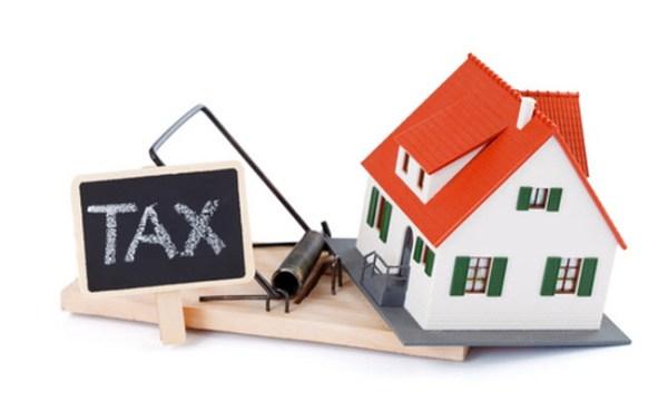 Canadian real estate blog – BestHomesBC.com and ...