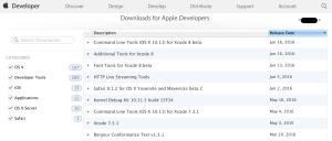 mac-install-jdk6_1