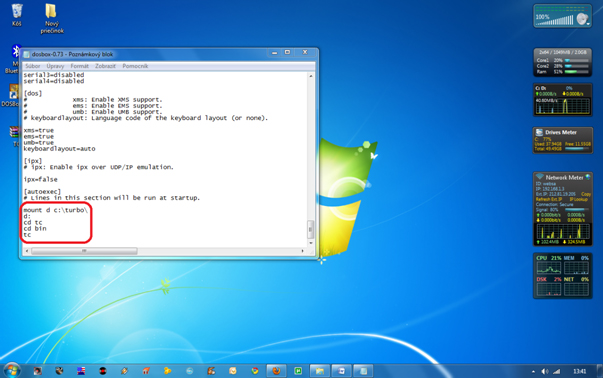 Install and Run C++ In Windows 7 | Ash Bee Zone