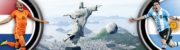 605x170_blog_soccer_093