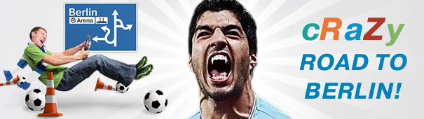 605x170_blog_soccer_116