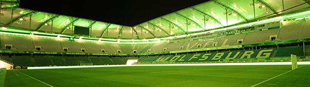 605x170_blog_soccer_121