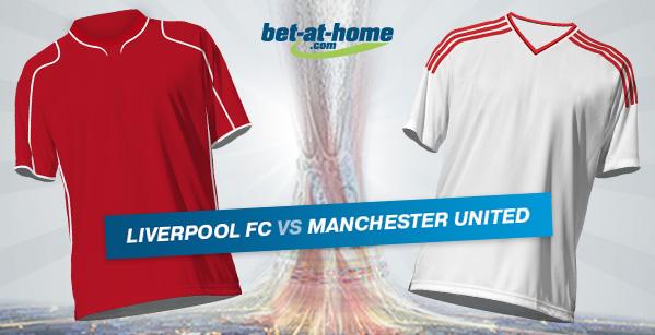 599x307_twitter_el_matches_LFC-MNU