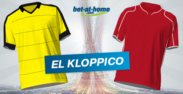599x307_twitter_el_matches_BVB-LFC