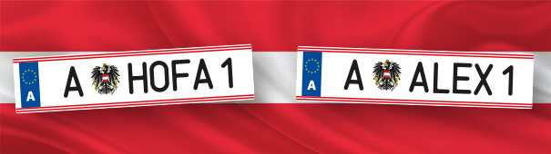 Stichwahl Bundespräsident Österreich