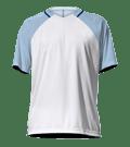 Fußball EM 2016 - Trikot England