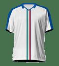Fußball EM 2016 - Trikot Italien