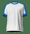 Fußball EM 2016 - Trikot Slowakei