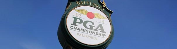 720x202_blog_golf_pga_championship
