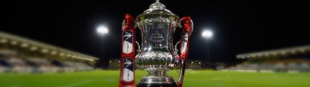 Finale des FA-Cup 2017 Arsenal vs. Chelsea