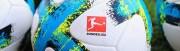 Bundesliga Saison 2017/18