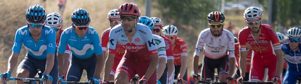 Vuelta_2019