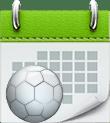 Wette des Tages Handball