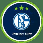 S04 Promi-Tipp