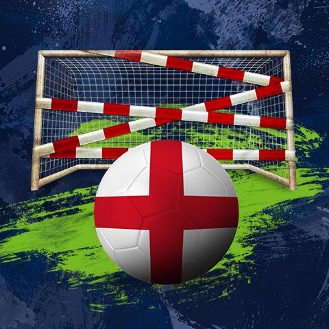 bet-at-home 0:0 Cashback Premier League