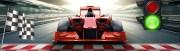 F1 Virtual GP Series