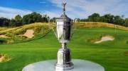 bet at home Golf Blog Bild
