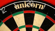 bet at home Blog Darts Bild
