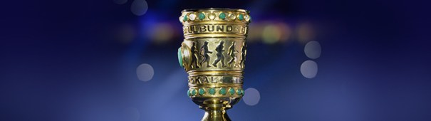 Blog Header DFB Pokal