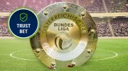 Blog TrustBet Bundesliga Österreich