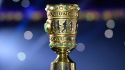 DFB Pokal Blog Bild