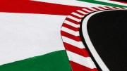 F1 Grand Prix Ungarn