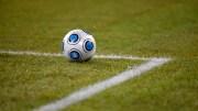 Blog Bild Fußball allgemein