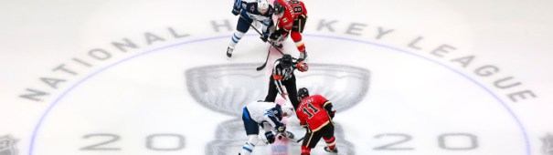 Blog Header Stanley Cup NHL