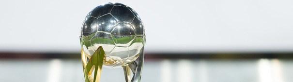 Blog Header Supercup DFL
