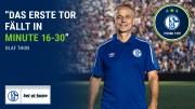 S04 Promi-Tipp Olaf Thon - 5. Spieltag