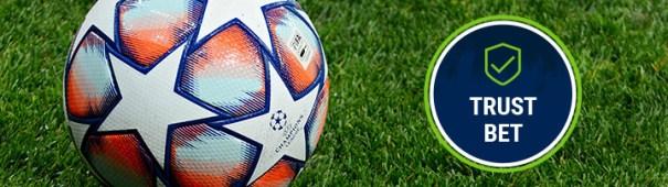 Blog Header Champions League TrustBet