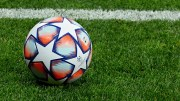 Champions League Blog Bild