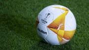 Blog Europa League
