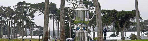 Blog Header PGA Championship