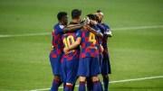 Blog Bild La Liga 2021