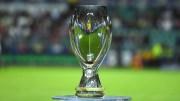 Blog Super Cup