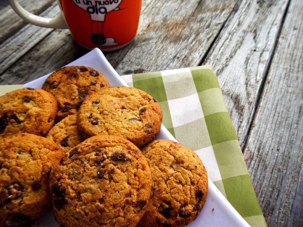Les cookies façon lana_blog_betilami