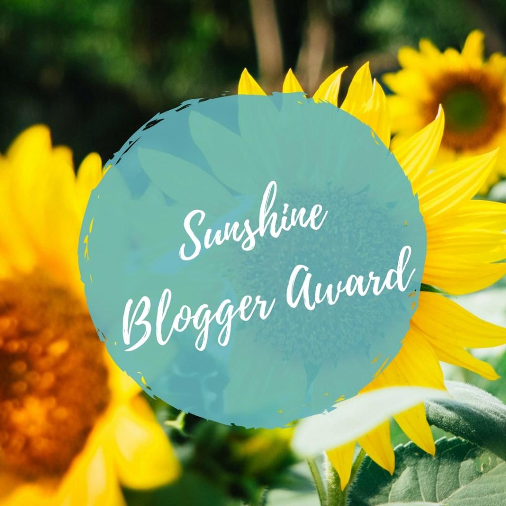 sunshine blogger award-blog_betilami