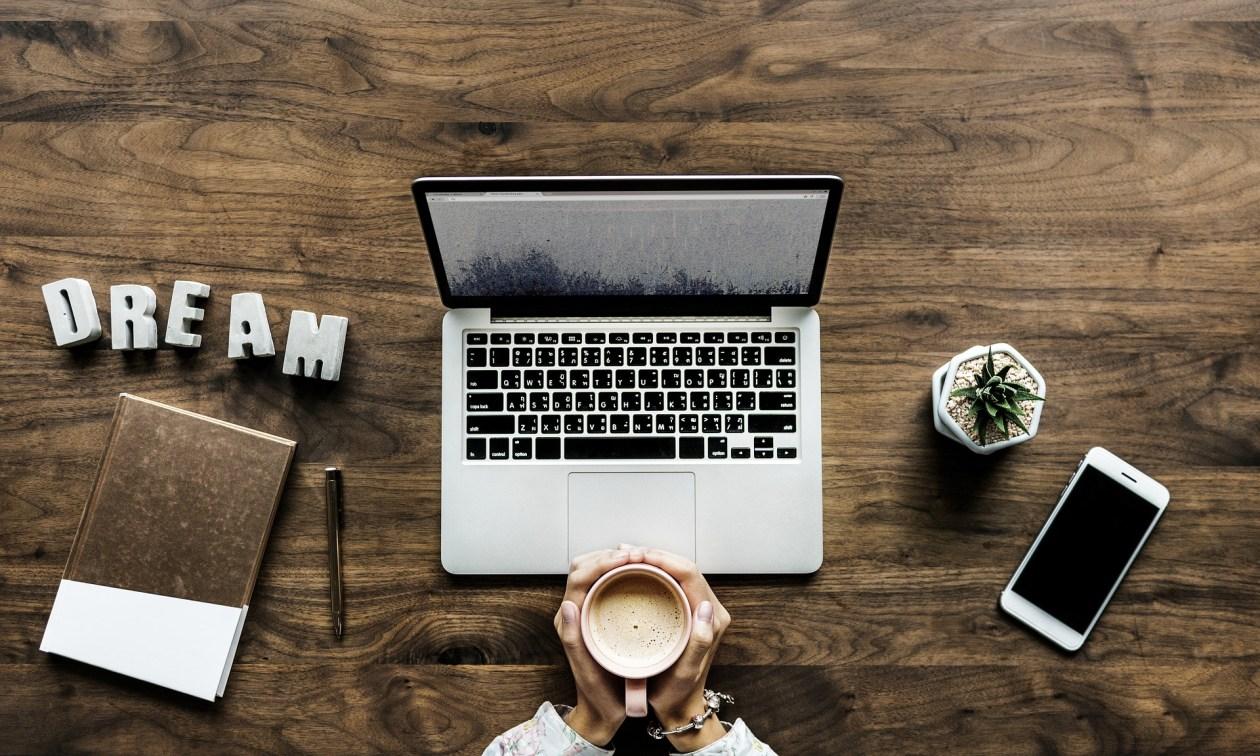 devenir entrepreneuse. blog betilami