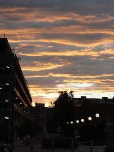 UA_Sunset