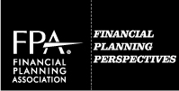 FPA Perspectives