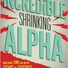 shrinking alpha