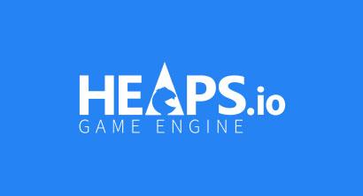 Heaps.io, un moteur de jeu sous Haxe
